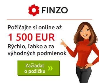 FINZO_336x280 Výpočet čistej mzdy 2019