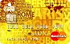 ČSOB - MasterCard Credit Gold