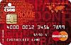 ČSOB - MasterCard Credit Basic