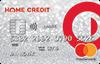 Home Credit - Šikovná karta