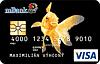 mBank - mKreditka