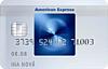 VÚB banka - American Express Blue